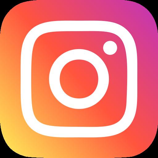 001 instagram
