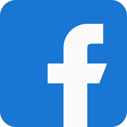 002 facebook